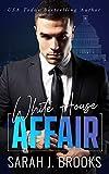 Bargain eBook - White House Affair