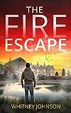 Bargain eBook - The Fire Escape