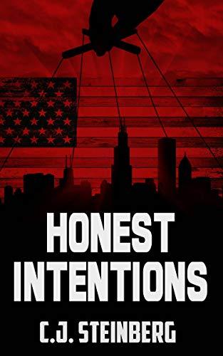 Free eBook - Honest Intentions