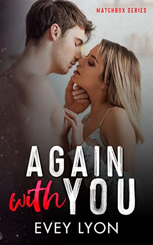 Free eBook - Again with You