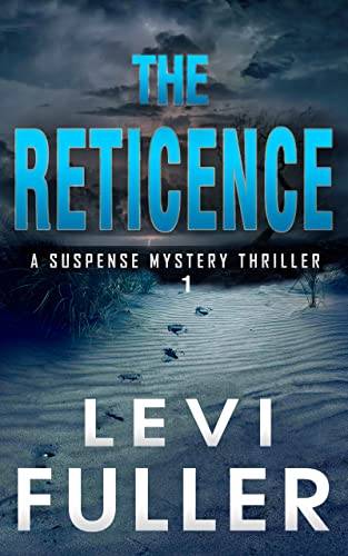 Free eBook - The Reticence