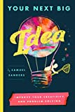 Bargain eBook - Your Next Big Idea