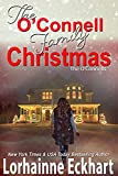 Bargain eBook - The O Connell Family Christmas