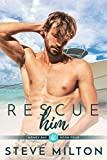 Bargain eBook - Rescue Him