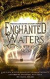 Bargain eBook - Enchanted Waters