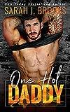 Bargain eBook - One Hot Daddy