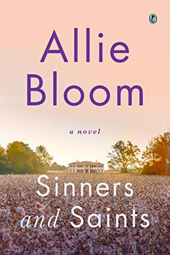 Free eBook - Sinners and Saints