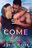 Bargain eBook - Come to Me