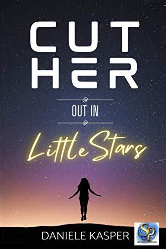 Bargain eBook - Cut Her Out In Little Stars