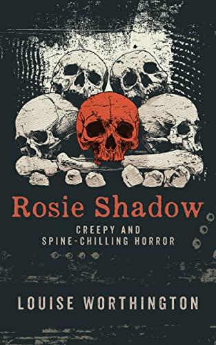 Bargain eBook - Rosie Shadow