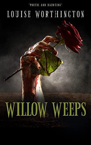 Bargain eBook - Willow Weeps