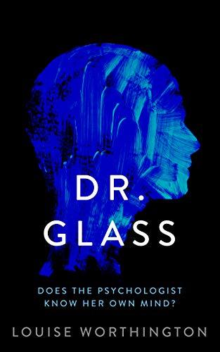 Bargain eBook - Dr Glass