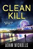 Free eBook - Clean Kill