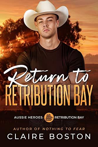 Bargain eBook - Return to Retribution Bay