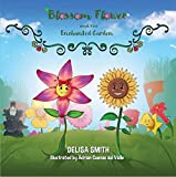 Bargain eBook - Blossom Flower and the Enchanted Garden