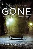 Bargain eBook - Gone