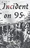 Bargain eBook - Incident on 95