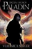 Bargain eBook - Lycan Legacy  Paladin