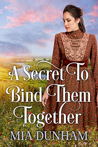 Free eBook - A Secret to Bind Them Together