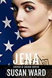 Free eBook - Jena