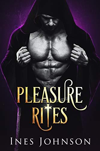 Free eBook - Pleasure Rites