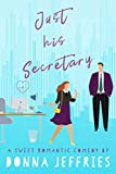 Bargain eBook - Just His Secretary