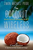 Bargain eBook - The Coconut Wireless
