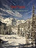 Bargain eBook - Tahoe Trauma
