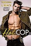 Bargain eBook - Hot Cop