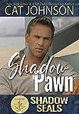 Bargain eBook - Shadow Pawn