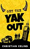 Bargain eBook - Get The Yak Out