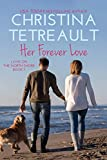 Bargain eBook - Her Forever Love