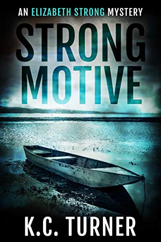 Free eBook - Strong Motive