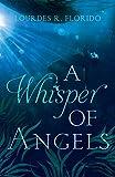 Bargain eBook - A Whisper of Angels