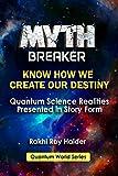 Bargain eBook - Myth Breaker