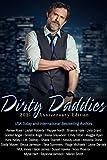 Bargain eBook - Dirty Daddies
