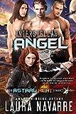 Bargain eBook - Interstellar Angel