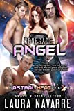 Bargain eBook - Renegade Angel