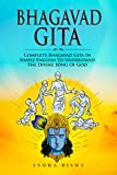 Free eBook - Bhagavad Gita