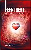 Bargain eBook - Heartbeat in the Hallways