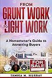 Bargain eBook - From Grunt Work to Light Work