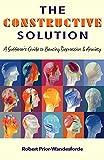 Bargain eBook - The Constructive Solution