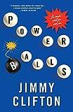 Bargain eBook - Powerballs