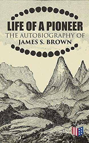 Free eBook - Life of a Pioneer