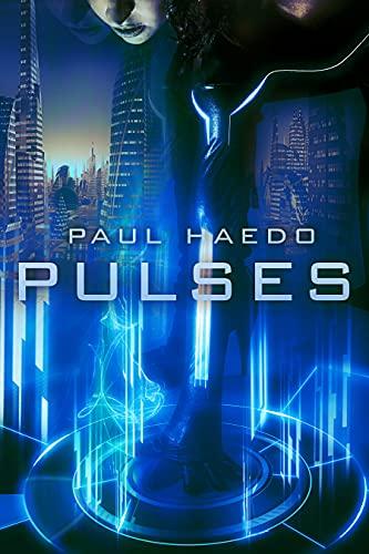 Free eBook - Pulses