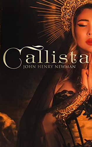 Free eBook - Callista