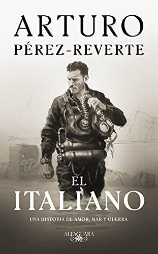 #Libro El italiano por sólo 10,44€