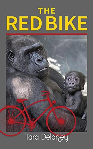 Free eBook - The Red Bike
