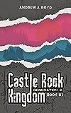 Bargain eBook - Castlerock Kingdom