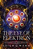 Bargain eBook - The Eye of Elektron
